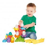 Tomy E73099 Arendav mänguasi