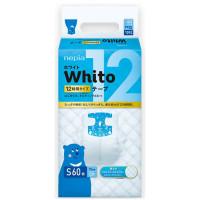Mähkmed Whito S 4-8kg 12h 60tk