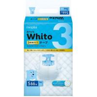 Mähkmed Whito S 4-8 kg 3h 66tk