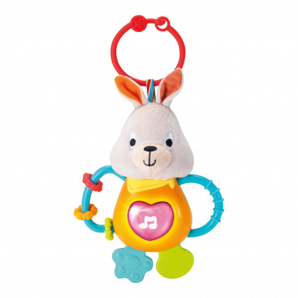 WinFun 0153 riputatav mänguasi