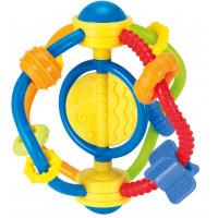WinFun 0233 Arendav mänguasi, närimislelu
