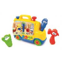 Winfun 0795 Laste muusikaline mänguasi