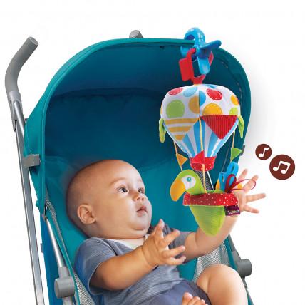 Yookidoo 40140 Muusikaline mänguasi