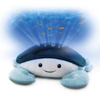 Zazu Cody projektor Ookean
