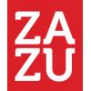 Zazu Logo