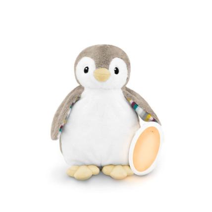Zazu Phoebe rahustav öölamp pingviin