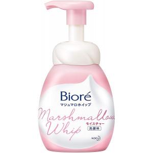 Biore Marshmallow niisutava efektiga pesemisvaht 150ml