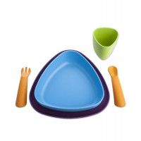 eKoala laste sööginõude komplekt