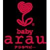 Arau Baby Logo