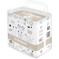 Mähkmed-püksikud Insinse V6 PM 6-9kg