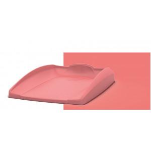 Nannak Boksi mähkimisalus, roosa 1tk