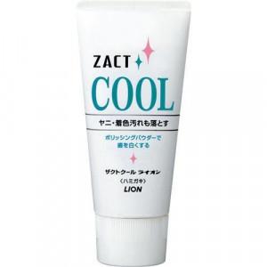 Lion «Zact Cool» hambapasta 130g