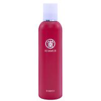 Summus sulfaadivaba šampoon, juuste ja peanaha pehmeks puhastamiseks 195ml